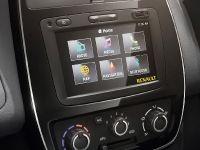 thumbnail image of 2016 Renault Kwid