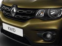 2016 Renault Kwid, 16 of 17