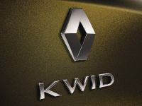 2016 Renault Kwid, 17 of 17