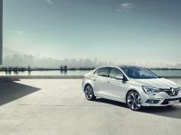2016 Renault Megane Grand Coupe, 10 of 19