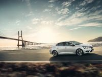 2016 Renault Megane Grand Coupe, 11 of 19