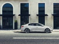 2016 Renault Megane Grand Coupe, 13 of 19