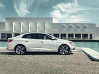 2016 Renault Megane Grand Coupe, 14 of 19