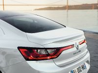 2016 Renault Megane Grand Coupe, 19 of 19