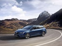 2016 Renault Megane Sport Tourer, 1 of 2
