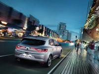 thumbnail image of 2016 Renault Megane