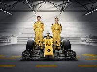 2016 Renault R.S.16, 2 of 10