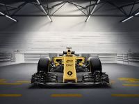 2016 Renault R.S.16, 3 of 10