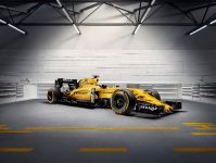 2016 Renault R.S.16, 4 of 10