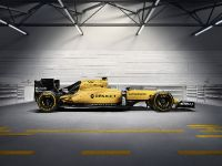 2016 Renault R.S.16, 5 of 10