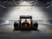 2016 Renault R.S.16, 6 of 10