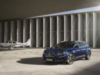 2016 Renault Talisman Estate, 2 of 11