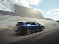 2016 Renault Talisman Estate, 3 of 11