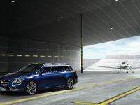 2016 Renault Talisman Estate, 5 of 11
