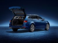 2016 Renault Talisman Estate, 8 of 11
