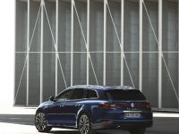 2016 Renault Talisman Estate, 10 of 11