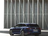 2016 Renault Talisman Estate, 10 of 11