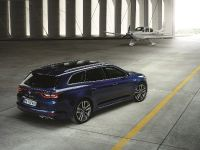 2016 Renault Talisman Estate, 11 of 11