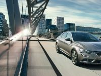 2016 Renault Talisman, 1 of 37