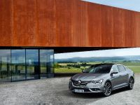 2016 Renault Talisman, 2 of 37