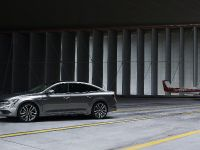 2016 Renault Talisman, 4 of 37