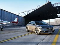 2016 Renault Talisman, 5 of 37