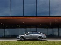 2016 Renault Talisman, 6 of 37
