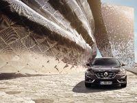 2016 Renault Talisman, 9 of 37