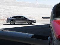 thumbnail image of 2016 Renault Talisman