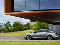 2016 Renault Talisman, 19 of 37