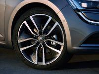 2016 Renault Talisman, 23 of 37