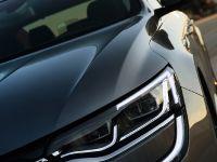 2016 Renault Talisman, 24 of 37