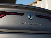2016 Renault Talisman, 25 of 37