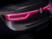 2016 Renault Talisman, 26 of 37