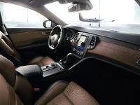 2016 Renault Talisman, 36 of 37