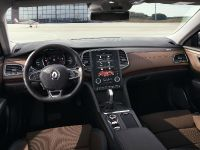 2016 Renault Talisman, 37 of 37