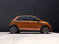 2016 Renault Twingo GT , 4 of 13
