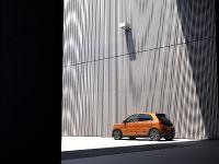 2016 Renault Twingo GT , 5 of 13
