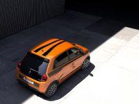 2016 Renault Twingo GT , 9 of 13