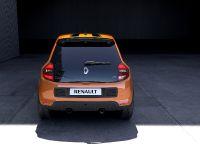 2016 Renault Twingo GT , 12 of 13