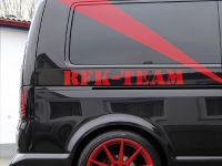 2016 RFK Tuning Volkswagen T5 Bus, 8 of 8