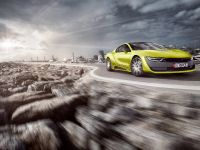 thumbnail image of 2016 Rinspeed Σtos Concept