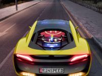 2016 Rinspeed Σtos Concept, 34 of 64