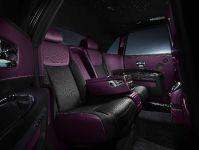 2016 Rolls-Royce Black Badge, 4 of 6