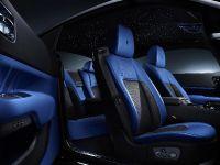 2016 Rolls-Royce Black Badge, 6 of 6
