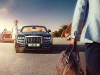 2016 Rolls-Royce Dawn, 1 of 22