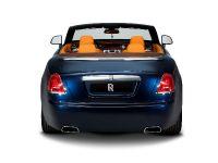 2016 Rolls-Royce Dawn, 9 of 22