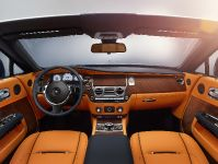 2016 Rolls-Royce Dawn, 11 of 22