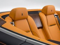 2016 Rolls-Royce Dawn, 15 of 22