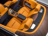 2016 Rolls-Royce Dawn, 17 of 22